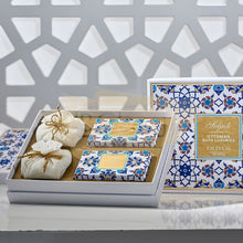 Olivos Gift Set - Ottoman Bath Luxuries