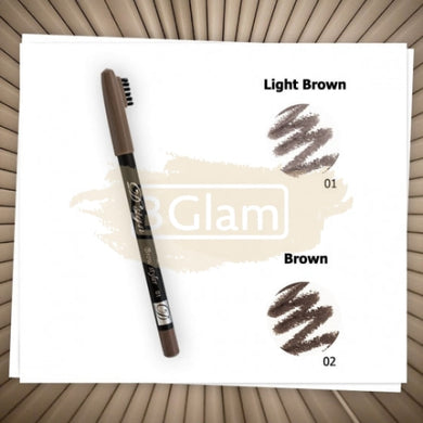 D'sign Brow Styler
