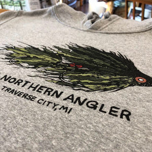 Northern Angler Swag!
