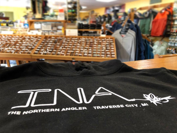 TNA Sweatshirt