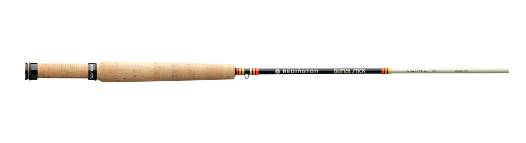 Redington Butter Stick