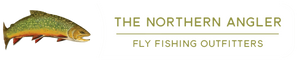 The Northern Angler Online Fly Shop