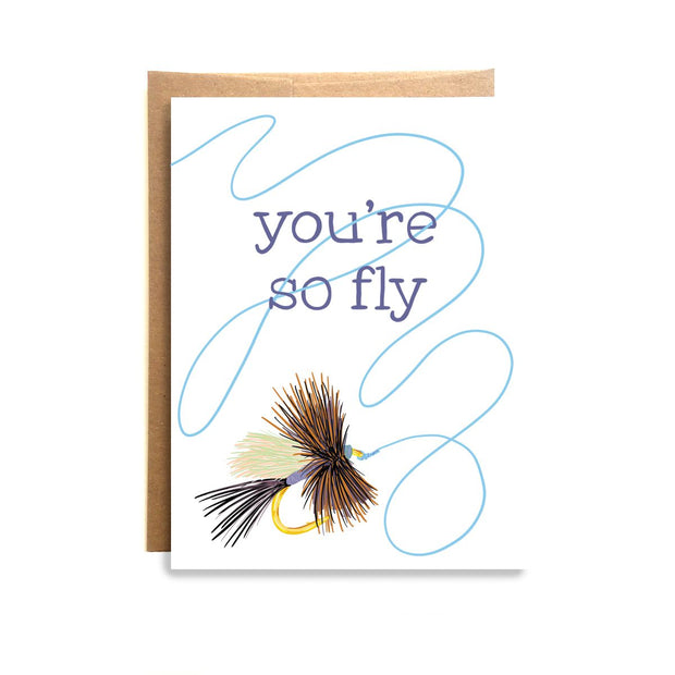 Compass Paper Co Greeting Cards