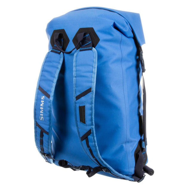 Simms Simple Pack 25L