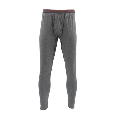 Simms Lightweight Core Bottom