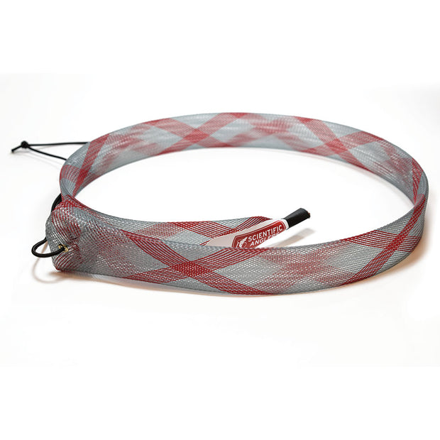 Scientific Anglers Fly Rod Sleeves