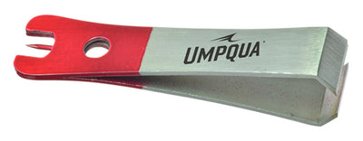 Umpqua Assorted Dream Stream Nippers