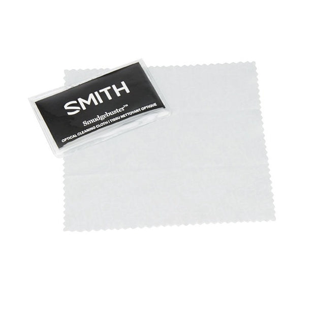 Smith Smudgebuster