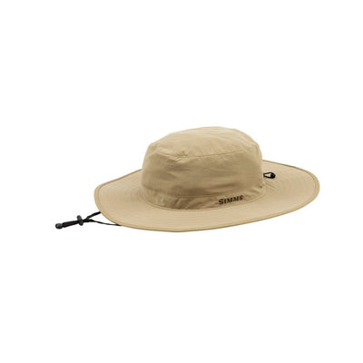Simms Superlight Solar Sombrero