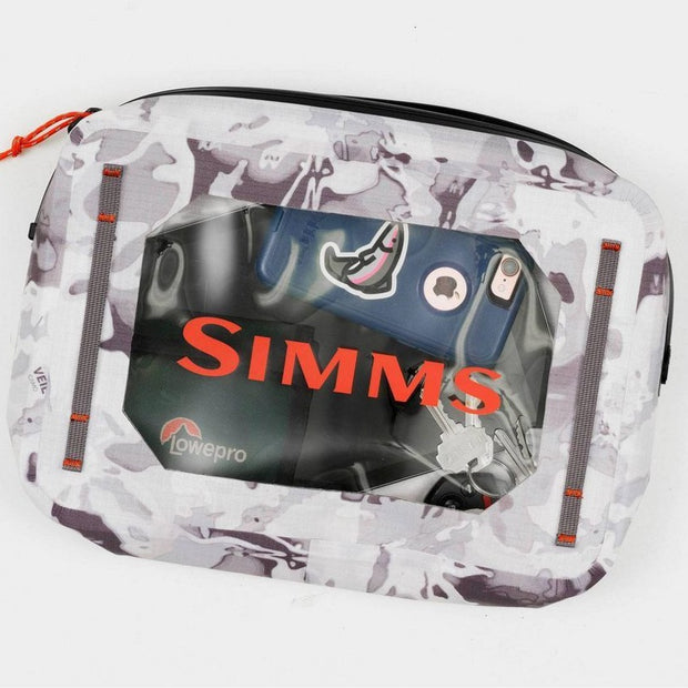 Simms Dry Creek Gear Pouch