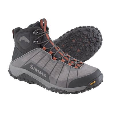 Simms Flyweight Wading Boots