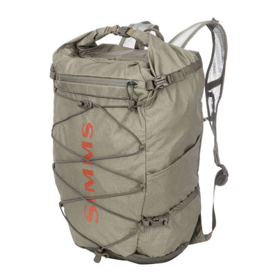 Simms Flyweight Access Pack