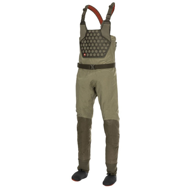 Simms Flyweight Stockingfoot Waders