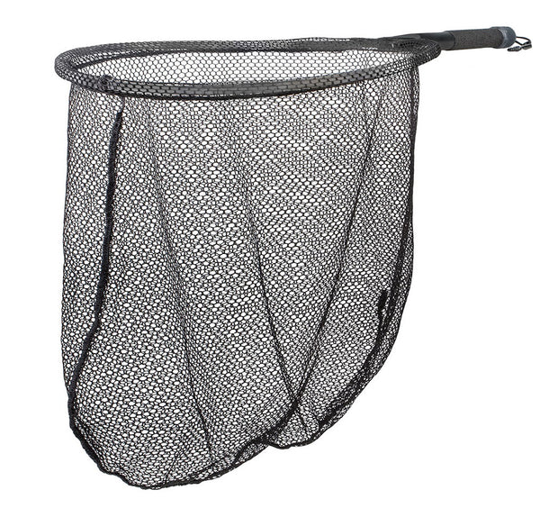 McLean Spring Foldable Weigh Net Small