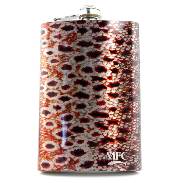 Montana Fly Flasks