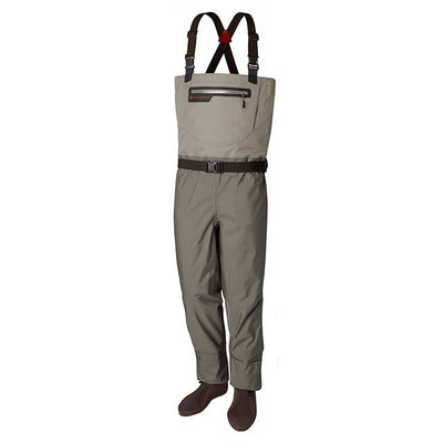 Redington Escape Stockingfoot Waders