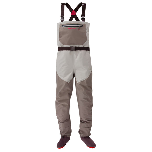 Redington Sonic-Pro Stockingfoot Waders