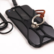 Rogue Protector Phone Tether