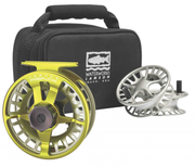 Lamson Remix Three Pack