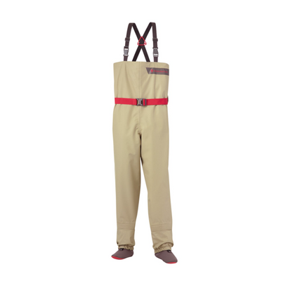 Redington Crosswater Youth Waders