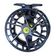 Lamson Speedster S HD