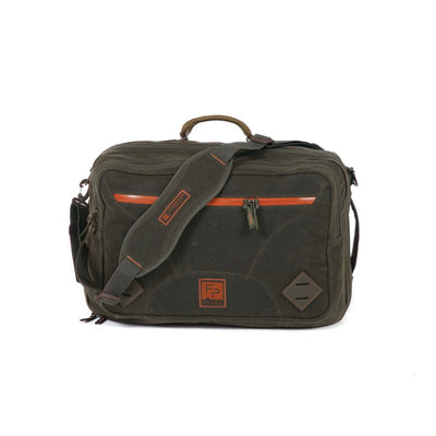 Fishpond Half Moon Weekend Bag