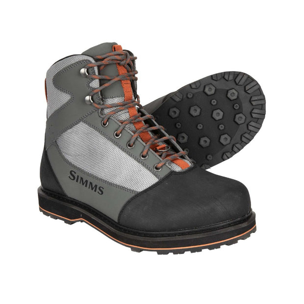 Simms Tributary Wading Boot