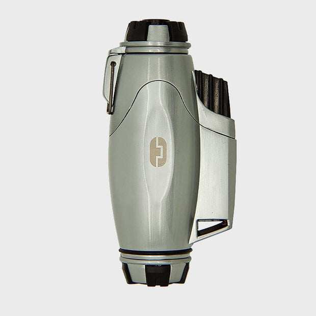 FireWire Turbojet Waterproof Lighter