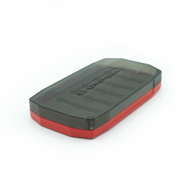 Umpqua UPG LT Foam Fly Boxes