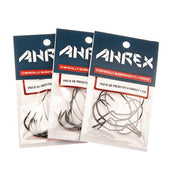 Ahrex PR378 Predator Swimbait Hook