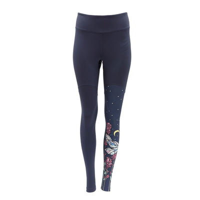 Simms Women's Bugstopper Legging