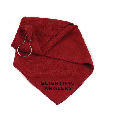 Scientific Anglers Hand Towel
