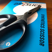 Dr. Slick Synthetics Scissors