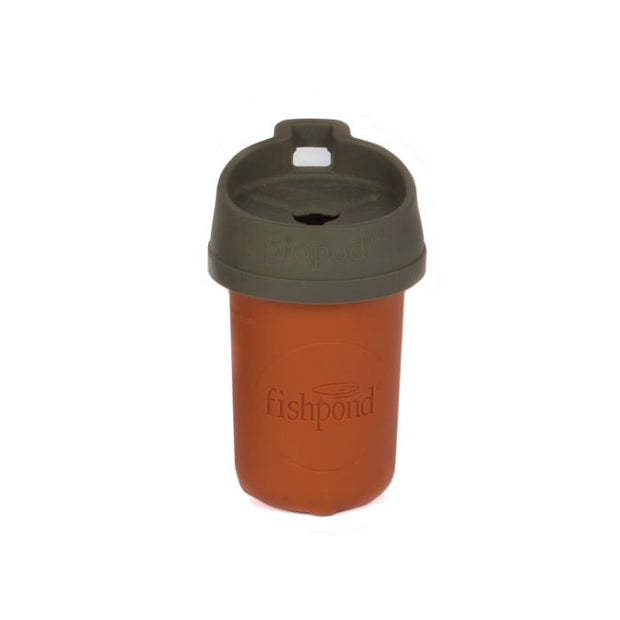 Fishpond Pio Pod MicroTrash Container