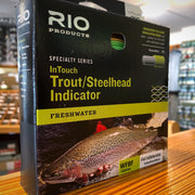 RIO InTouch Trout/Steelhead Indicator