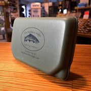 Northern Angler Foam Fly Boxes