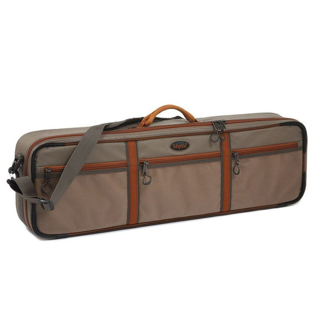 Fishpond Dakota Carry On