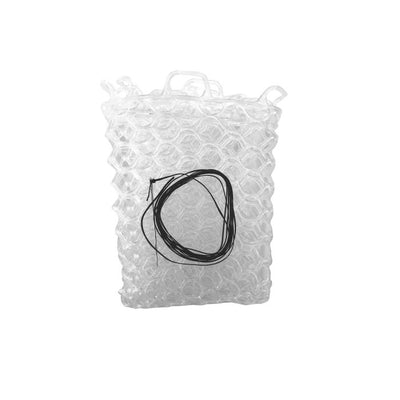 Fishpond Nomad Native  Rubber Replacement Net Kit