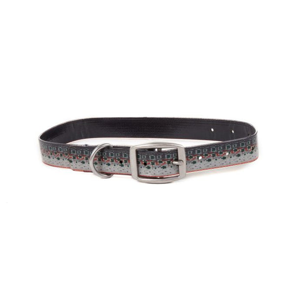 Fishpond Salty Dog Collar