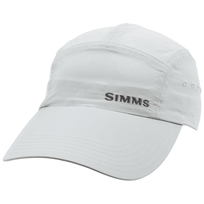 Simms Superlight Flats Cap