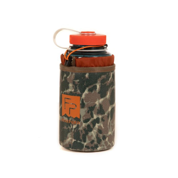 Fishpond Thunderhead Water Bottle Holder