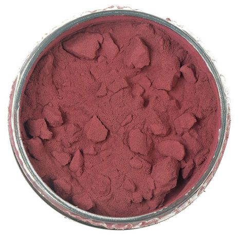 RED CHERRY NATURAL COLORANT SOSA (50G)