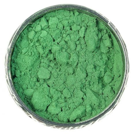 MENTA VERDE NATURAL COLORANT SOSA (50G)