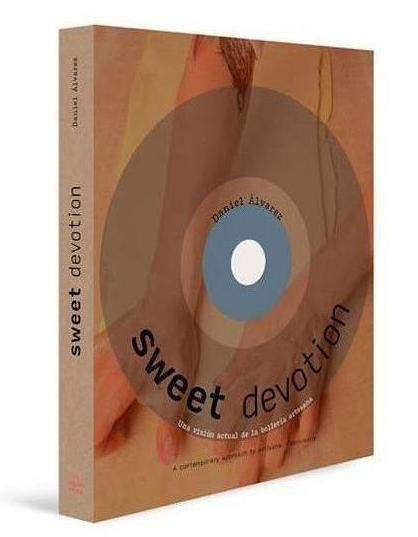 """Sweet Devotion"" by Daniel Alvarez"