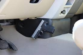 Gun Magnets for home or car