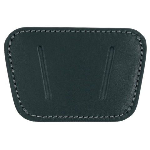 Concealed Holster - Small