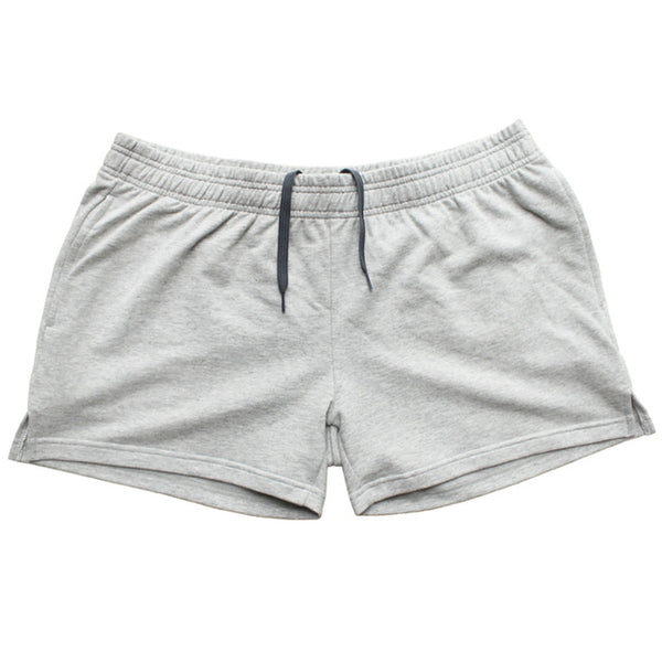Mens Bodybuilding Shorts - Gymsuki