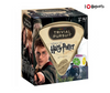 Image of TRIVIAL Harry Potter