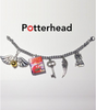 Image of Bracciale Potterhead