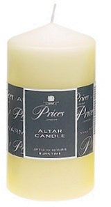 Price's Altar Candle Medium